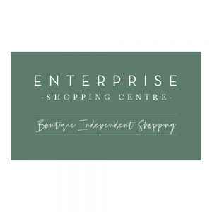 Enterprise Shopping Centre – Eastbourne