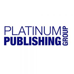 The Platinum Publishing Group