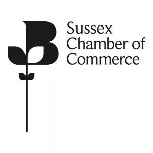 The Sussex Chamber of Commerce