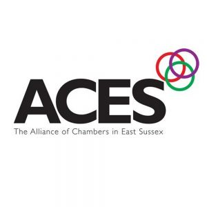 ACES Alliance of Chamber East Sussex