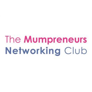 The Mumpreneurs Networking Club