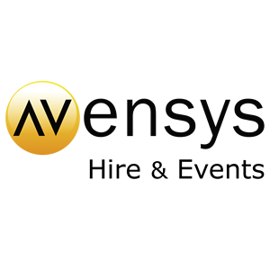 Avensys Hire & Events