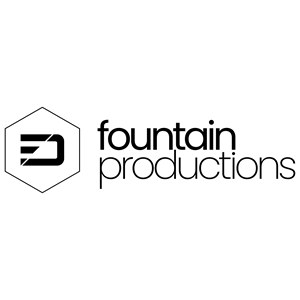 Fountain Productions